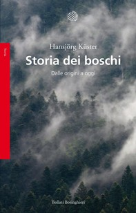 Storia dei boschi - Librerie.coop