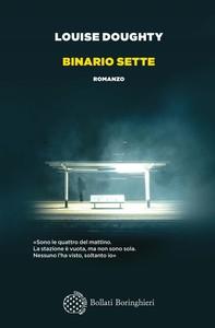 Binario sette - Librerie.coop