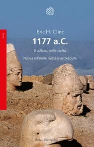 1177 a.C. - copertina