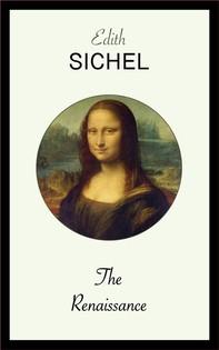 The Renaissance - Librerie.coop