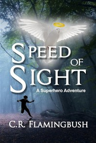 Speed of Sight - Librerie.coop