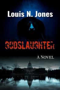 Godslaughter - Librerie.coop