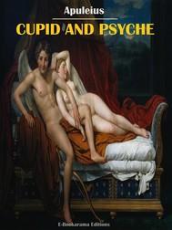 Cupid and Psyche - copertina
