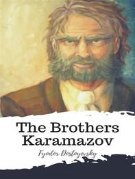 The Brothers Karamazov - Librerie.coop