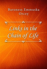 Links in the Chain of Life - Librerie.coop