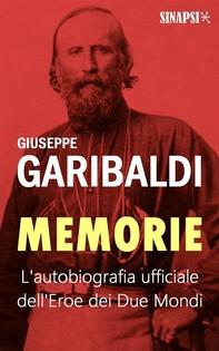 Memorie - Librerie.coop