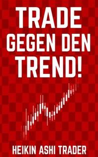 Trade gegen den Trend! - Librerie.coop