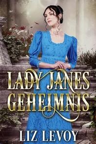 Lady Janes Geheimnis - Librerie.coop