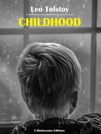 Childhood - Librerie.coop