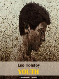 Youth - Librerie.coop