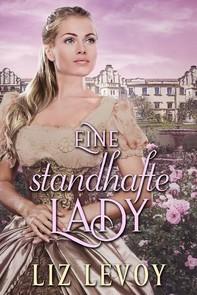 Eine standhafte Lady - Librerie.coop