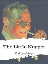 The Little Nugget - copertina