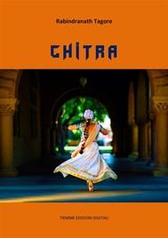 Chitra - copertina