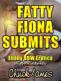 Fatty Fiona Submits - Librerie.coop