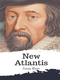 New Atlantis - Librerie.coop