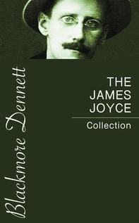 The James Joyce Collection - Librerie.coop