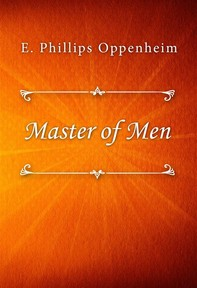 Master of Men - Librerie.coop