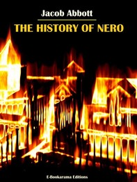 The History of Nero - Librerie.coop