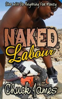 Naked Labour - Librerie.coop