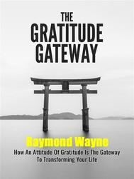 The Gratitude Gateway - copertina