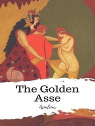 The Golden Asse - copertina
