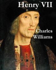 Henry VII - Librerie.coop