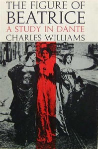 The Figure of Beatrice: A Study in Dante - Librerie.coop