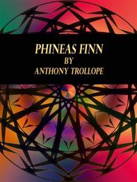Phineas Finn - Librerie.coop