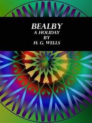Bealby - copertina