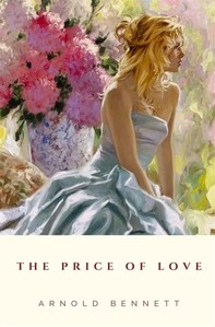 The Price of Love - Librerie.coop