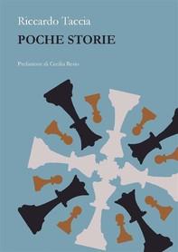 Poche storie - Librerie.coop