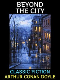 Beyond the City - Librerie.coop