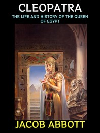 Cleopatra - Librerie.coop