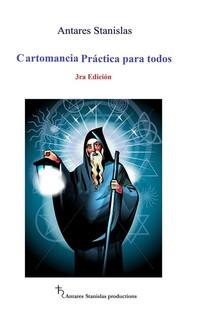 Cartomancia Práctica para todos. 3ra Edición - Librerie.coop