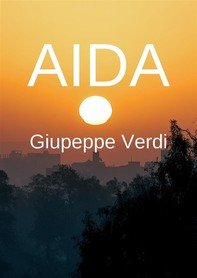 AIDA - Librerie.coop