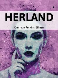 Herland - Librerie.coop