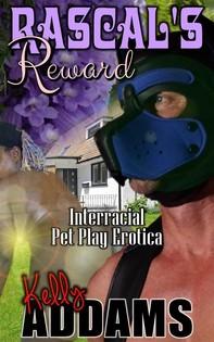Rascal's Reward - Librerie.coop