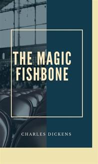 The Magic Fishbone - Librerie.coop