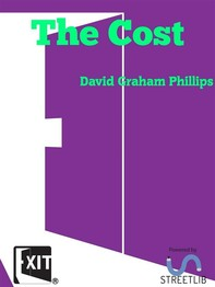 The Cost - Librerie.coop