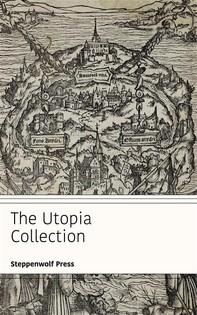 The Utopia Collection - Librerie.coop