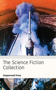 The Science Fiction Collection - Librerie.coop