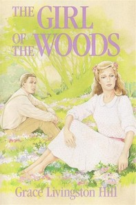 The Girl of the Woods - Librerie.coop