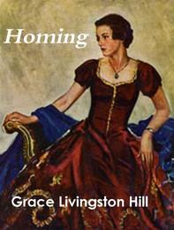 Homing - Librerie.coop