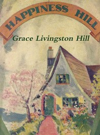 Happiness Hill - Librerie.coop