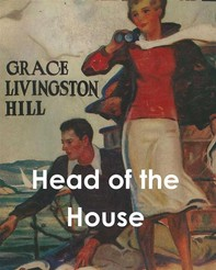 Head of the House - Librerie.coop