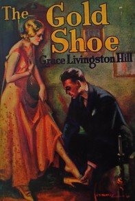 The Gold Shoe - Librerie.coop