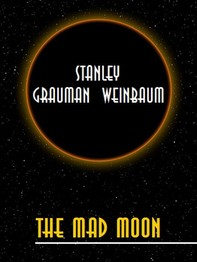 The Mad Moon - Librerie.coop