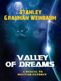 Valley of Dreams - Librerie.coop