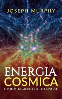 Energia Cosmica (Tradotto) - Librerie.coop