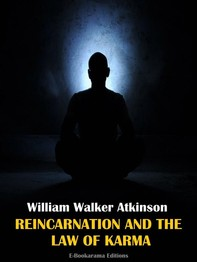 Reincarnation and the Law of Karma - Librerie.coop